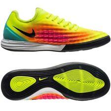 Nike MagistaX Finale II IC Indoor Soccer Futbol Shoes Size 10.5 NWOB 844444-708