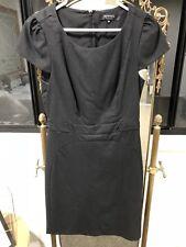 Portmans Corporate Work Dress - Size 10