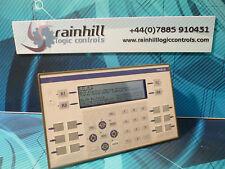 Magelis XBT PM027010, HMI, Operator Interface. (Inclusive Of UK VAT)