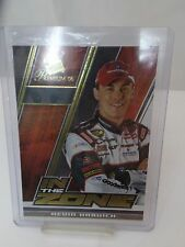2006 RC2 Kevin Harvick In the Zone Trading Card