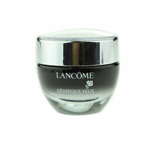 Lancome Genifique Yeux Eye Cream  0.5oz/15ml New With Box