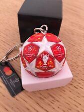 Fußball Accessoires zum Sammeln   eBay