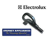 New Electrolux UltraActive, UltraOne, UltraSilencer, Vacuum Cleaner Hose Handle