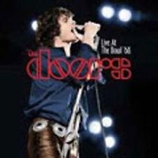 Doors - Live At The Bowl '68 (180gm Lp) NEW LP