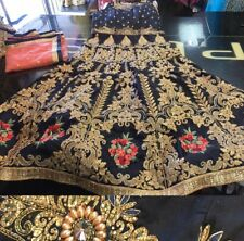 indian anarkali dress pakistani designer dress