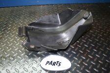 2014 Husqvarna TC250R TC250 Skid Plate Engine Guard Plastic OEM