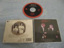 Air Supply it was 30 years ago today 1975 - 2005 - CD Compact Disc