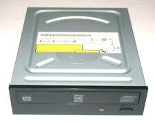Sony Optiarc AD-7290H 40X Internal Sata Dual Layer DVD/CD-RW Drive - Black