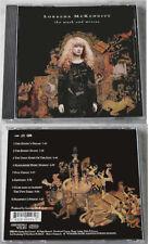LOREENA MCKENNITT The Mask And Mirror .. WEA CD mit allen Texten