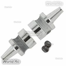 Linkage Ball Measurement Rod Tools For Trex 200-700 RC Helicopter - RH2277