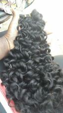 """Pure Virgin Remy Indonesian Curly Donor Hair 18"""",20"""",22"""" 300g (UK SELLER)"""