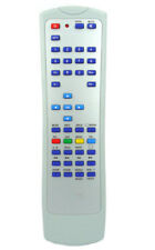RM-Series® Replacement Remote Control fits disney cars dvd tv combi c1320ptvd
