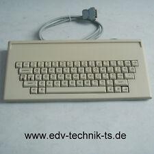 Tastatur für MFA 8085 Mikrocomputersystem (BFZ), Top Zustand! 1 J.Gewährleistung