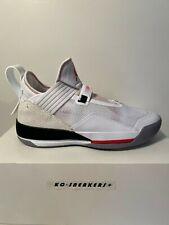 Nike AIR JORDAN 33 XXXIII SE   US 9    EUR 42.5   NEU