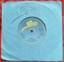 """Abba – I Have A Dream 7"""" – S EPC 8088 – VG   BUY 2+ for 25% OFF"""