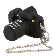 8GB Creative Mini Nikon Camera USB2.0 Memory Pendrive Flash Stick TRO