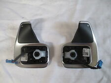 BMW f20 f21 f30 f31 f34 f32 f25 f15 f48 f25 f16 DSG Paddle BMW 6131 9242983