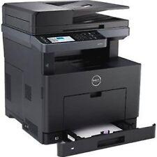dell photo aio printer 924 driver windows 7 64 bit