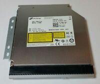 Dell Optiplex 9010 SATA DVD-Rom Desktop Optical Drive DS-8D9SH 1YGRT XJ8RD