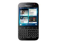 BlackBerry Classic schwarz Telekom (99922123)