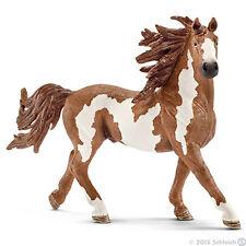 *NEW* SCHLEICH 13794 Pinto Stallion Model