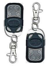 KFZ PKW Funkfernbedienung Handsender ZV Nachrüsten JOM 7105-1 z.B. Nissan Armada