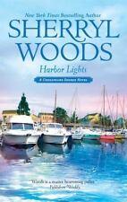 Harbor Ligths By: Debbie Macomber