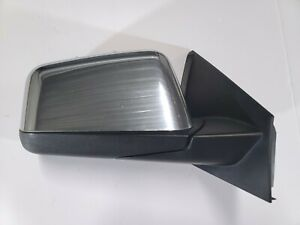 2007-2009 LINCOLN MKX PASSENGER SIDE VIEW POWER HEATED DOOR MIRROR FACTORY OEM