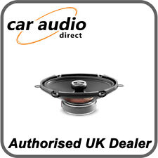"""Focal Auditor RCX-570 120W 5″x7"""" Two-Way Coaxial Speaker"""