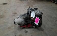 Automatic Transmission 22l Fits 06 Cobalt 233408 Fits Saturn Ion