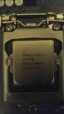 Intel Core i7 i7-5775C Quad-core (4 Core) 3.30 GHz Processor - Socket lga1150