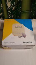 TechniSat Digidish 45 - 8614/4712  Sat-Spiegel plus LNB + 1xDigit S3 HD , NEU