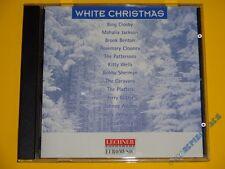 *CD* Weihnachten - White Christmas *