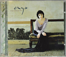 A Day Without Rain by Enya [Canada - WEA/Club ‎ W2 85986 - 2000] - MINT