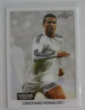 2015 Leaf The National Cristiano Ronaldo