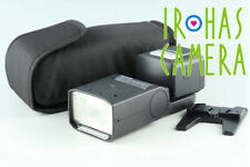Sony HVL-F60RM Shoe Mount Flash #28866 G33