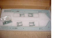 Compaq Rack Mount Rail Kit for Storageworks 70-40310-01