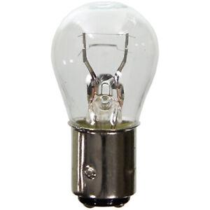 Tail Light Bulb fits 1994-2013 Volvo XC90 V70 C30  WAGNER LIGHTING