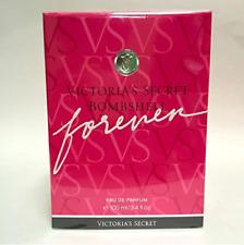 Victoria's Secret BOMBSHELL FOREVER EDP PERFUME 3.4 FL OZ 100 ML NEW & SEALED