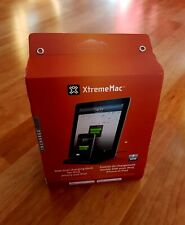 XtremeMac 10W dual charging Dock Station für iPhone iPod iPad