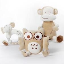 Monkeys Cotton Soft Toys & Stuffed Animals