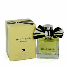 Hilfiger Woman Candied Charms by Tommy Hilfiger 1.7 oz EDP Spray Perfume for Wom
