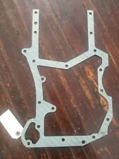Case Ih Gasket 3055239R4 for timing cover