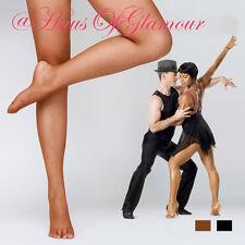 Medias y calcetines de mujer de nailon talla S