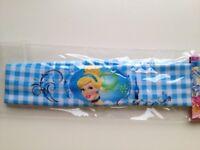 Haarband Stirnband Haarreif Disney Prinzessin Cinderella