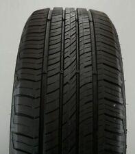 Used Tire 90% Life P225/60R17 99T COOPER CS5 GRAND TOURING 2256017