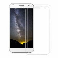 Recambios Para Huawei G7 para teléfonos móviles Huawei