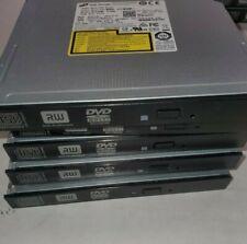 OEM Dell Optiplex 390 790 990 3010 7010 9010 SATA DVD ROM±RW Optical Drive V3171