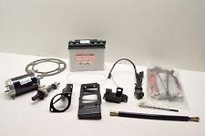 New ListingOem Arctic Cat 3639-943 Electric Start Kit Nos