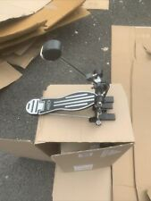 More details for free p&p. pdp bass drum pedal . for drum kit. p109092